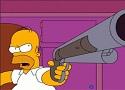 Flanders Killer 7