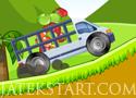 Fruit Truck Játékok