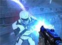 Galactic Alien Mars Játékok