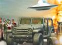 General Smashup autós zúzós játékok