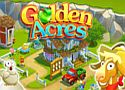 Golden_Acres_125x90