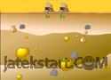 Goldminer Two Players játék