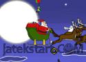 Goodnight Santa játék