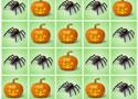 Halloween Explorer Játékok