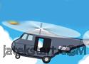 Helicopter Online Flash Játékok