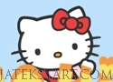 Hello Kitty City Adventure Játék