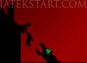 Hellworm kapd el a féreggel az embereket