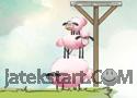 Home Sheep Home 2 Játék