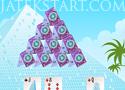 House of Cards Játékok