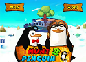 Hunt Penguins 2