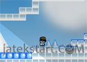 I Hate Ice Levels Játékok