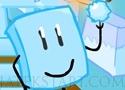 Ice Boy Játékok