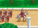 Imperator For Rome fejleszd és bővítsd a birodalmad