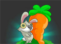 Incredible Rabbits Day nyuszis játékok