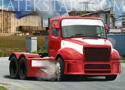 Industrial Truck Racing 2 kamionos versenyzős játékok