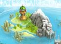 Island Tribe 2 Játékok