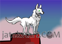Jade Wolf Játék