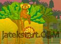 Jungle Juggle Játékok