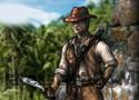 Jungle Treasure 2 Játék