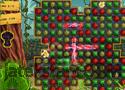 Jungle Magic játék