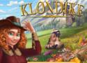 Klondike_mormota_125x90