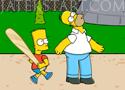 Kick Ass Homer üsd el Barttal Homart