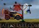 Kill Em Zombies Játékok