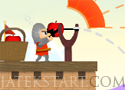 Kingdom of Catapults Játékok