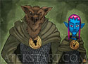 Kingdom of Liars 2 találd meg a gyilkost a gárdistákkal
