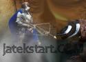 Knights Beasts and Magic Játékok