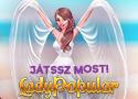 LadyPopular_SP_21_125x90