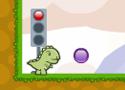The Last Dino játékok