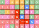 Letters Connect Deluxe rakd ki a szavakat