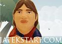 Lionel Messi Castaway Játékok