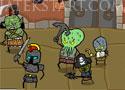 Loot Heroes démoni harcolós játékok