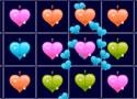 Love Match 2015 tegyél hármat egymás mellé