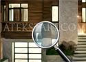 Luxury House találd meg az elrejtett tárgyakat