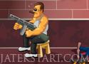 Mafia The Revenge Játékok