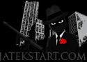 Mafia Stickman Játekok
