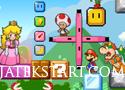 Mario Block Jump 2 Játékok
