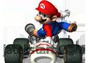 Mario Kart Free Játékok