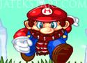 Mario Winter World juss végig a pályákon