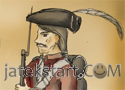 Master of Fortresses Játék