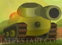 Mindfields 2204 juttasd a tankot a kijárathoz