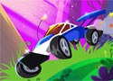 Mini Race Madness Játékok