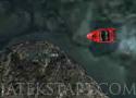 Miniboat Racers Játékok