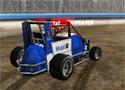 Mobil 1 Racing Academy versenyezz és fejlessz