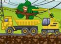 Monster Constructor 2 Játékok
