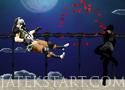 Mortal Kombat Karnage Játékok