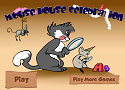 Mouse House Celebration
